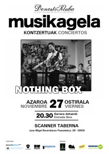 NothingBox2015_ScannerGros_baja2