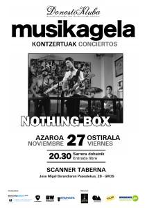 NothingBox2015_ScannerGros_baja2
