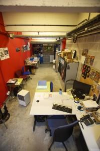 Oficina_musikagela