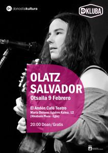OlatzSalvador_DKluba_Egia_web_2017