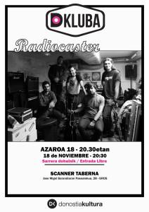 radiocaster_web