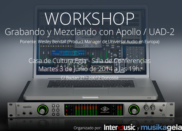 workshop_apollo_3